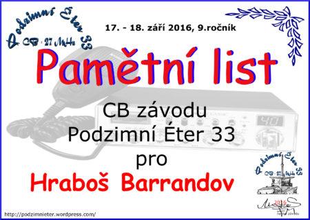 18_hrabos-barrandov_2016