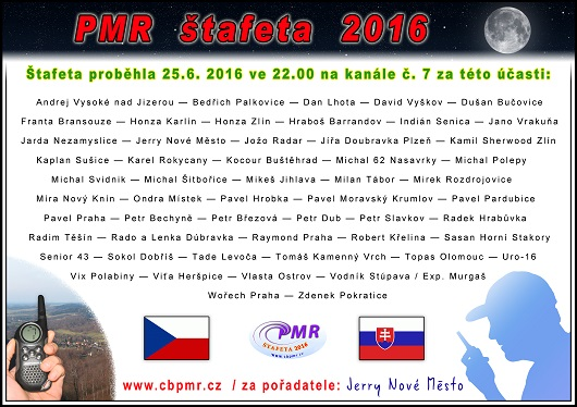 pmr_stafeta_pamet_2016_blog
