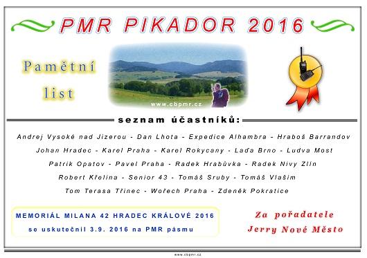 pikador_pametni_list_2016