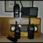 Jarní Přehlídka Malých Radiostanic