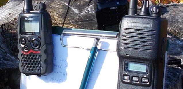 FM pohár a procházka nad Nepomukem