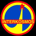 Mezinárodní den kosmonautiky a SSTV z ISS